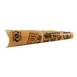 RAW Classic Cones King Size, 3er Pack