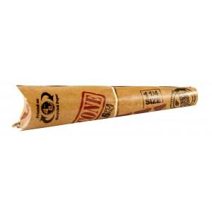 RAW Classic Cones 1 1/4, 6er Pack