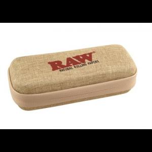RAW Cone Wallet, Aufbewahrung
