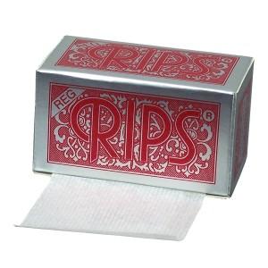 RIPS Rolls Regular Rot, einzeln