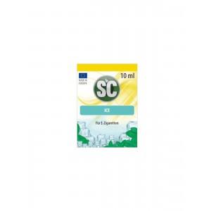 SC Aroma ICE