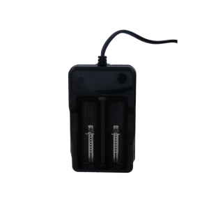 SC Intelligent Battery Digicharger Ladegerät