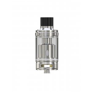 SC Melo 300 Clearomizer Set 6,5 ml silber