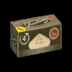 Smoking Organic Rolls, Heftchen einzeln