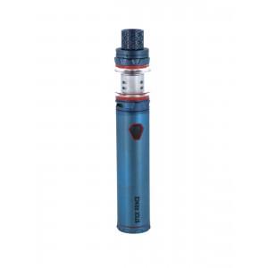 Steamax Stick Prince E-Zigaretten Set blau