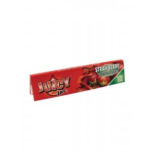 Juicy Jays Papers Strawberry, Heftchen einzeln