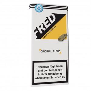 FRED Original Blend 35 g Zigarettentabak