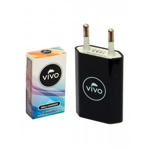 VIVO Netzstecker Adapter