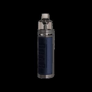 Drag X E-Zigaretten Set galaxy blue