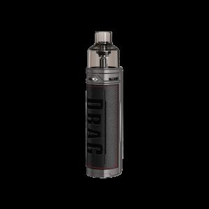 Drag X E-Zigaretten Set mashup
