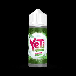 Yeti - Watermelon 100 ml