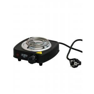 Hot Turbo Plate elektrischer Kohleanzünder 500 Watt