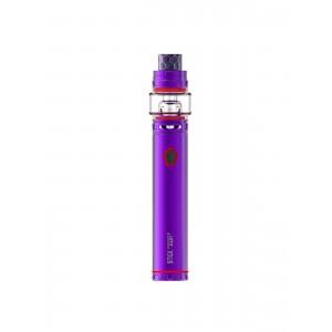 Steamax Stick Prince E-Zigaretten Set lila