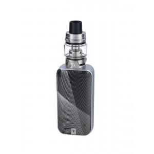 Vaporesso Luxe E-Zigarettenset, silber