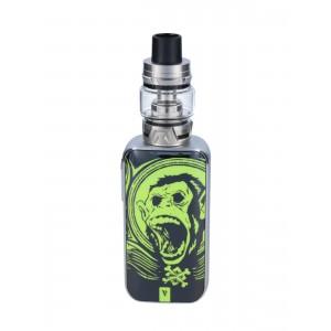 Vaporesso Luxe E-Zigarettenset, green ape