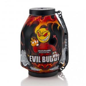 Smokebuddy Original Geruchsneutralisierer Evil