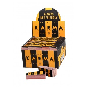 'Karma' 'Bee Friendly' Filtertips mit Samen Regular 50er Box