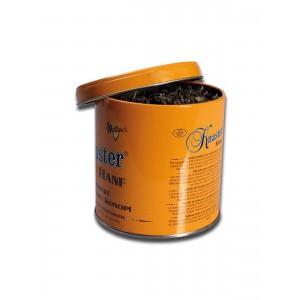 'Knaster' 'Hanf' Kräutermischung 80 g Dose