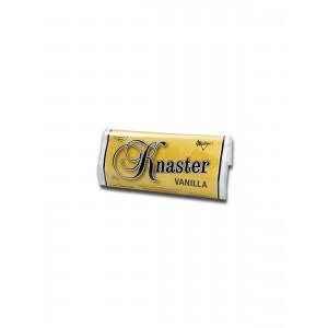 'Knaster' 'Vanilla' Kräutermischung 35 g