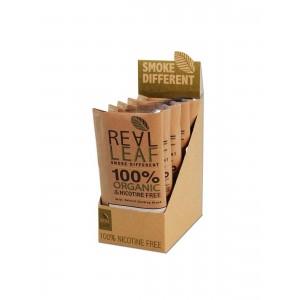 'RealLeaf' 'Classic' Tabakersatz Kräutermischung 30 g
