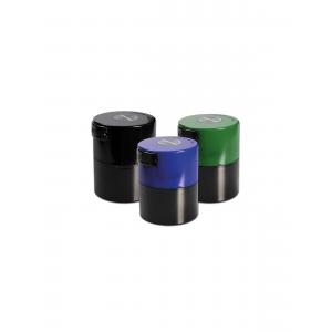 'Tightpac' 'Tightvac' Vakuum-Container 0,29 Liter grün