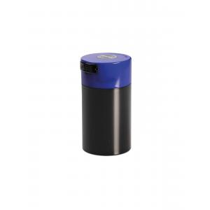 'Tightpac' 'Tightvac' Vakuum-Container 2,35 Liter blau
