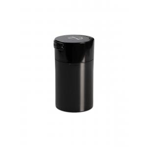 'Tightpac' 'Tightvac' Vakuum-Container 2,35 Liter schwarz