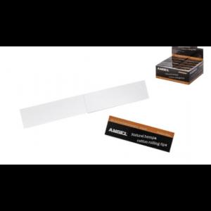 Angel Filter Tips, 50er Box