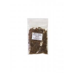 Baldrian Bio getrocknet für Vaporizer 15 g