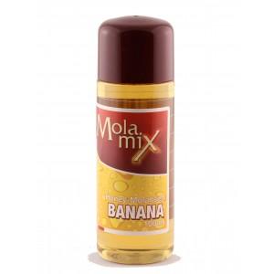 Mola Mix Honig-Molasse Banane, 100 ml
