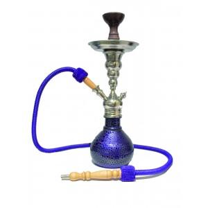 Aladin Origins Shisha Berlin 2, lila