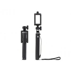 Faltbarer Selfie Stick Kikkerland