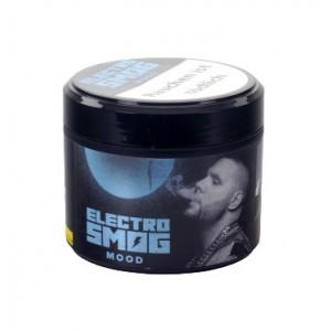 Electro Smog Shishatabak Mood 200 g
