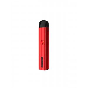 Caliburn G E-Zigaretten-Set rot