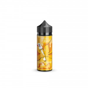VapeHansa Aroma ClouDrippin Golden Age 20 ml-0 mg