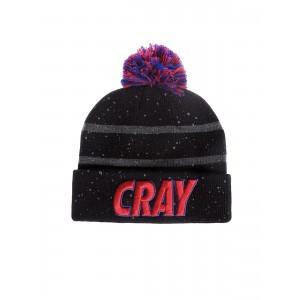 CAYLER & SONS Cray Beanie Mütze