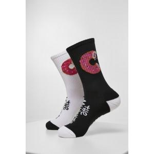 Munchies Socks 2-Pack