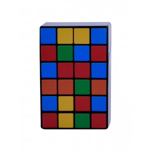 Zigaretten Click Box Cube Motive 1