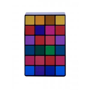 Zigaretten Click Box Cube Motive 2