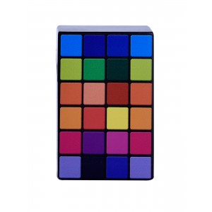 Zigaretten Click Box Cube Motive 3