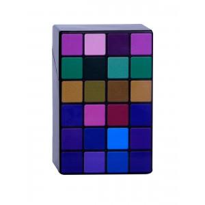 Zigaretten Click Box Cube Motive 4