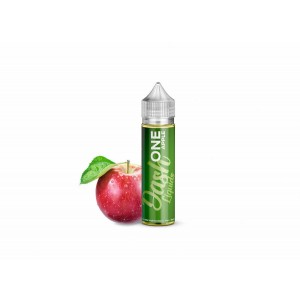 Dash Liquids - One Apple Aroma 15 ml