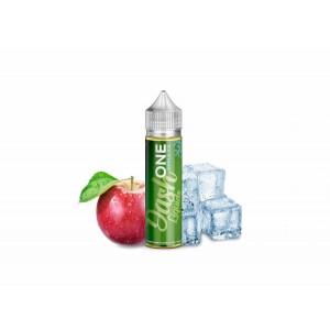 Dash Liquids - One Apple Ice Aroma 15 ml