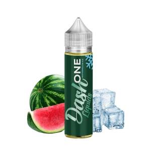Dash Liquids - One Watermelon Ice Aroma 15 ml