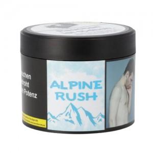 "Maridan Tabak Shisha Tabak ""Alpine Rush"" 200 g Dose"