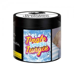 "Maridan Tabak Shisha Tabak ""Tingle Tangle Breeze"" 200 g Dose"