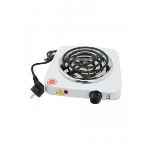 CoAla E-Heater Shisha-Kohleanzünder