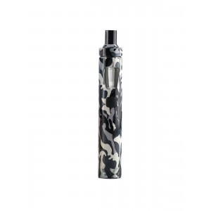 InnoCigs eGo AIO, camouflage