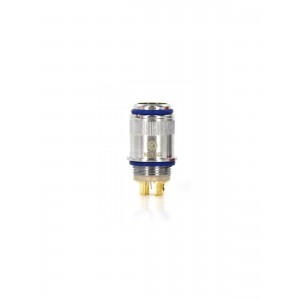 Joyetech eGo ONE CL Ni Atomizer Head (5er-Set)