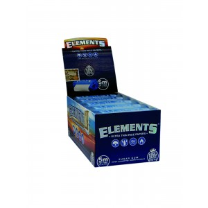 ELEMENTS King Size Roll